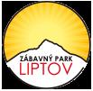 Zábavný park Liptov